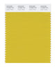 Pantone SMART Color Swatch 15-0850 TCX Ceylon Yellow