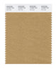 Pantone SMART Color Swatch 15-0927 TCX Pale Gold