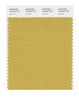 Pantone SMART Color Swatch 15-0942 TCX Sauterne