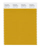 Pantone SMART Color Swatch 15-0953 TCX Golden Yellow