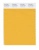 Pantone SMART Color Swatch 15-1049 TCX Artisan's Gold