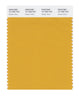 Pantone SMART Color Swatch 15-1050 TCX Golden Glow
