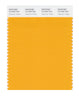 Pantone SMART Color Swatch 15-1054 TCX Cadmium Yellow