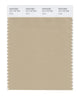 Pantone SMART Color Swatch 15-1116 TCX Safari