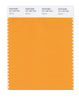 Pantone SMART Color Swatch 15-1153 TCX Apricot
