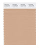 Pantone SMART Color Swatch 15-1213 TCX Candied Ginger
