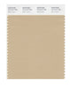 Pantone SMART Color Swatch 15-1214 TCX Warm Sand