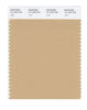 Pantone SMART Color Swatch Card 15-1220 TCX Latt�