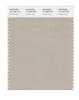 Pantone SMART Color Swatch 15-1305 TCX Feather Gray