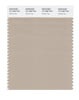 Pantone SMART Color Swatch 15-1306 TCX Oxford Tan