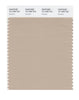 Pantone SMART Color Swatch 15-1308 TCX Doeskin