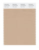Pantone SMART Color Swatch 15-1314 TCX Cuban Sand