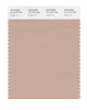 Pantone SMART Color Swatch 15-1315 TCX Rugby Tan