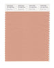 Pantone SMART Color Swatch 15-1322 TCX Dusty Coral