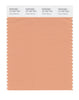 Pantone SMART Color Swatch 15-1327 TCX Peach Bloom