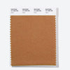 Pantone Polyester Swatch Card 15-1408 TSX Junco