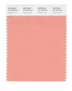 Pantone SMART Color Swatch 15-1433 TCX Papaya Punch