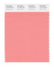 Pantone SMART Color Swatch 15-1435 TCX Desert Flower