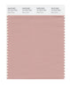 Pantone SMART Color Swatch 15-1512 TCX Misty Rose