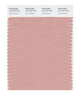 Pantone SMART Color Swatch 15-1516 TCX Peach Beige
