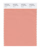 Pantone SMART Color Swatch 15-1523 TCX Shrimp