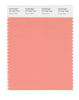 Pantone SMART Color Swatch 15-1530 TCX Peach Pink