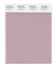 Pantone SMART Color Swatch 15-1607 TCX Pale Mauve