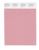 Pantone SMART Color Swatch 15-1611 TCX Bridal Rose