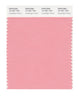 Pantone SMART Color Swatch 15-1621 TCX Candlelight Peach