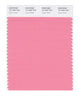 Pantone SMART Color Swatch 15-1624 TCX Conch Shell