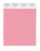 Pantone SMART Color Swatch 15-1717 TCX Pink Icing