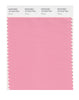 Pantone SMART Color Swatch 15-1816 TCX Peony