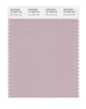 Pantone SMART Color Swatch 15-1905 TCX Burnished Lilac