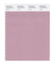 Pantone SMART Color Swatch 15-1906 TCX Zephyr
