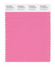 Pantone SMART Color Swatch 15-1920 TCX Morning Glory