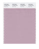 Pantone SMART Color Swatch 15-2205 TCX Dawn Pink