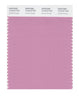 Pantone SMART Color Swatch 15-2210 TCX Orchid Smoke