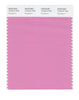Pantone SMART Color Swatch 15-2214 TCX Rosebloom
