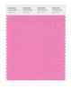 Pantone SMART Color Swatch 15-2216 TCX Sachet Pink