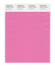 Pantone SMART Color Swatch 15-2217 TCX Aurora Pink
