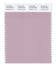 Pantone SMART Color Swatch 15-2705 TCX Keepsake Lilac