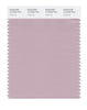 Pantone SMART Color Swatch 15-2706 TCX Violet Ice