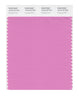 Pantone SMART Color Swatch 15-2718 TCX Fuchsia Pink
