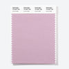 Pantone Polyester Swatch Card 15-3407 TSX La La Lovely