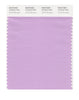 Pantone SMART Color Swatch 15-3412 TCX Orchid Bouquet