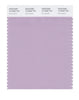 Pantone SMART Color Swatch 15-3508 TCX Fair Orchid