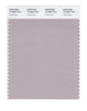 Pantone SMART Color Swatch 15-3802 TCX Cloud Gray