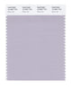 Pantone SMART Color Swatch 15-3807 TCX Misty Lilac