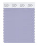 Pantone SMART Color Swatch 15-3909 TCX Cosmic Sky