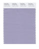 Pantone SMART Color Swatch 15-3910 TCX Languid Lavender